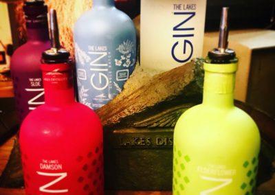 Lakes_Gin