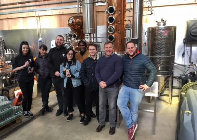 Cuckoo_Distillery_with_Team