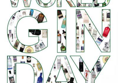 World_Gin_Day